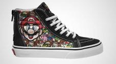 nintendo-vans-sneakers-01_awv5yb