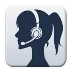 音声アシストアプリ