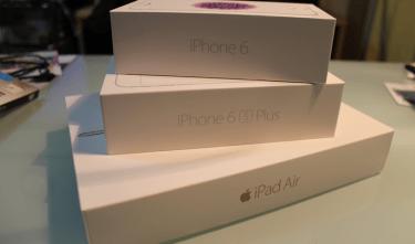 iphone6s-plus-ipad