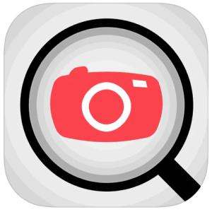 ベスティゲーターアプリ