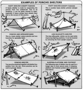 us-poncho-shelters