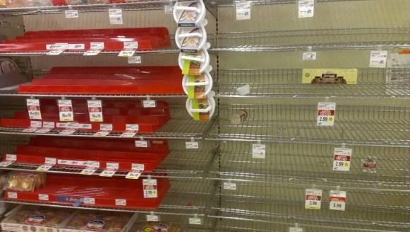 supermarket-665049_1280