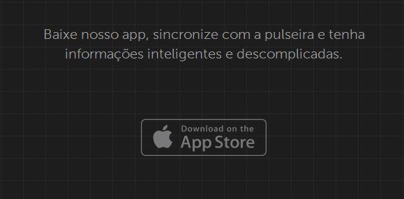 baixe-o-app-store-pulseira-inteligente-do-bem