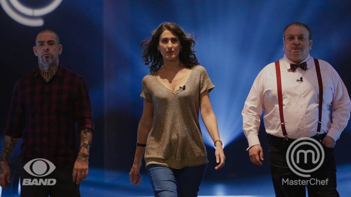 masterchef-brasil-2015-2-temporada-band-blog-geek-publicitario