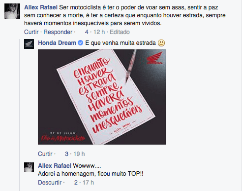 comentario-do-facebook-cartaz-feito-a-mao