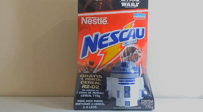 nescau-cereal-brinde-star-wars-vii-nestle-r2-d2-blog-geek-publicitario