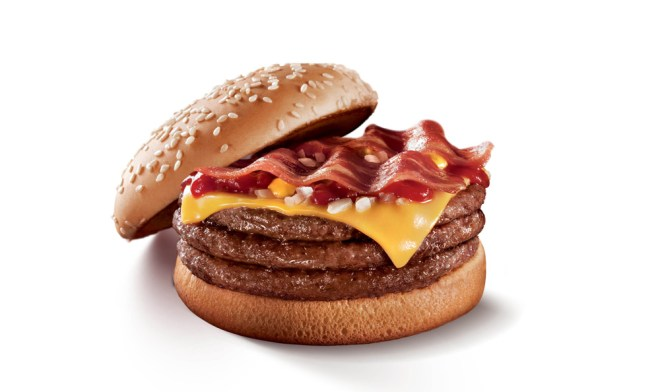 mcdonalds-triplo-burger-bacon-blog-gkpb