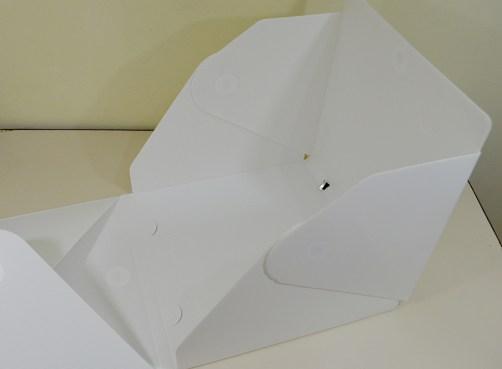 pop-up-studio-mesa-luz-estudio-poratil-maleta-5-blog-gkpb