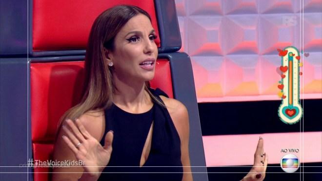 Com nova proporção padrão, TV Globo se atrapalhou na hora de posicionar os elementos na tela.