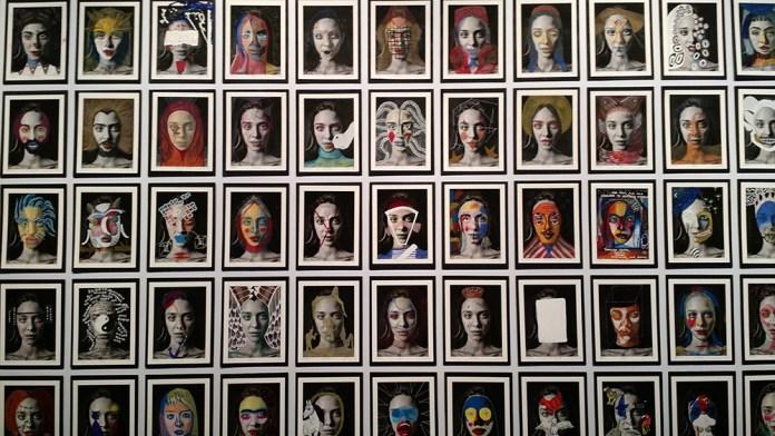 spfw-n41-iamgens-fotos-quadros-blog-gkpb