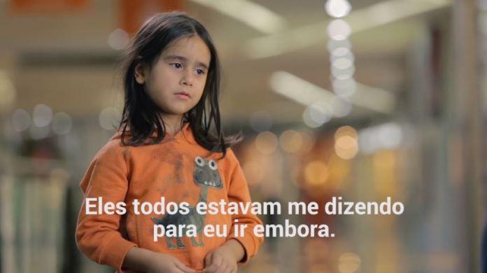 campanha-unicef-menina-6-anos-o-que-voce-faria-blog-gkpb