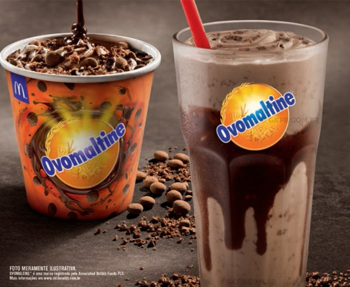 novo-milk-shake-ovomaltine-mcdonalds-blog-gkpb-nao-copia-porra