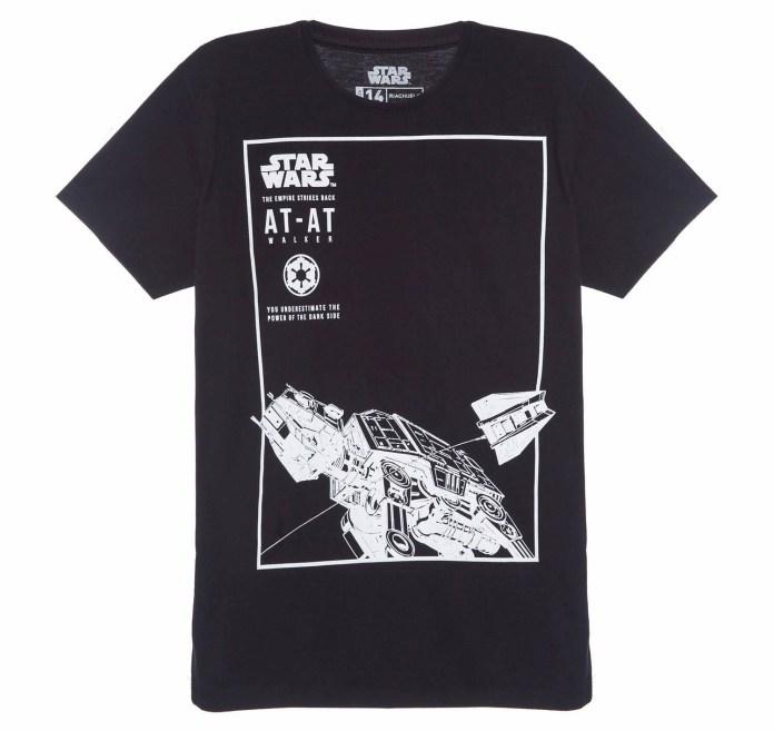 star-wars18