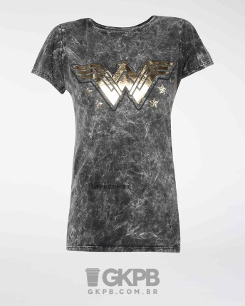 colecao-geek-riachuelo-roupas-femininas-2017-32