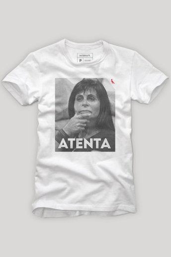 camiseta-gretchen-reserva-atenta