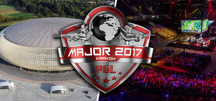 Image result for PGL Major Krakow