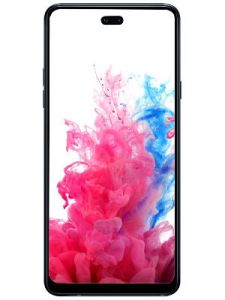 LG android 10 update smartphone list