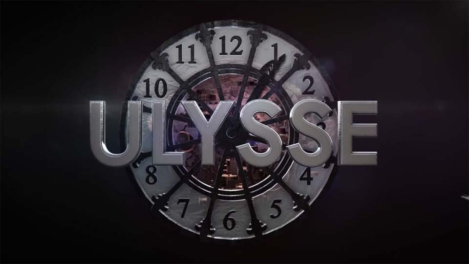 """Résultat de recherche d'images pour """"ulysse websérie"""""""