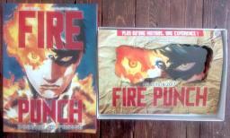 coffret-fire-punch-01