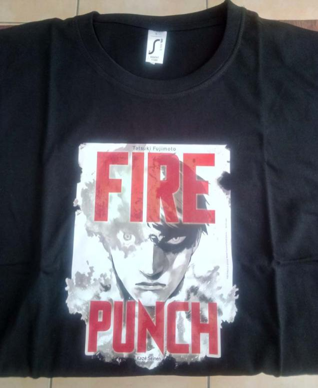 coffret-fire-punch-04