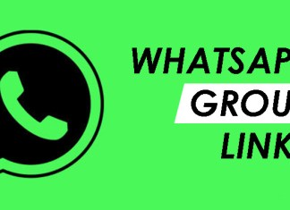 Best Active WhatsApp Group Links Collections of 2020