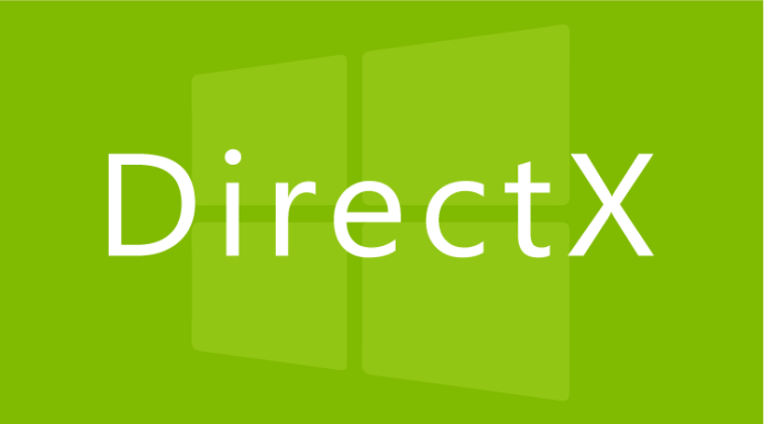 How To Reinstall, Repair or Uninstall DirectX 11 on Windows 7,8.1 & 10