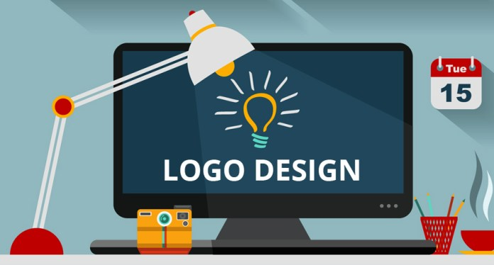 Create Your Own Logo Online for Free in Minutes!