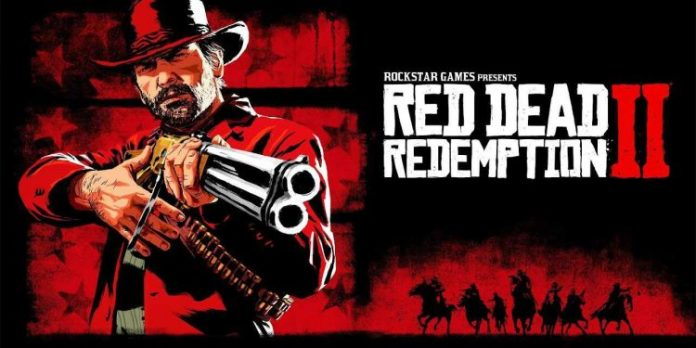 Red Dead Redemption 2: Guide for Beginners (Latest)