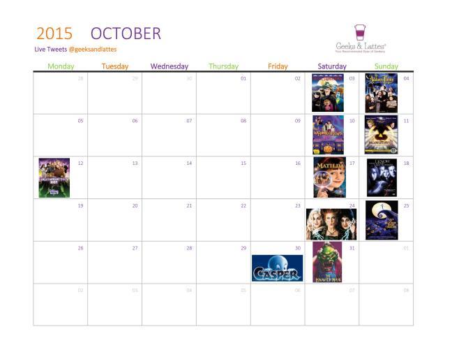 Halloween-Movies-2015