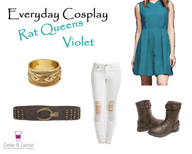 Everyday-Cosplay-Violet-Rat-Queens