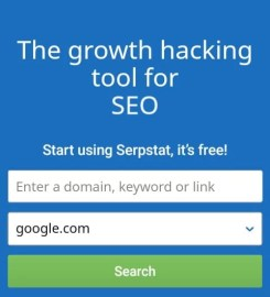 Easiest Way to Find Competitors Keywords (Best Guide) 1