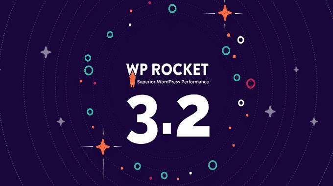Download WP Rocket premium v3.2.5 Best WP Caching Plugin