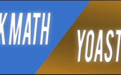WordPress SEO Plugin: Differences Between Yoast SEO And RankMath