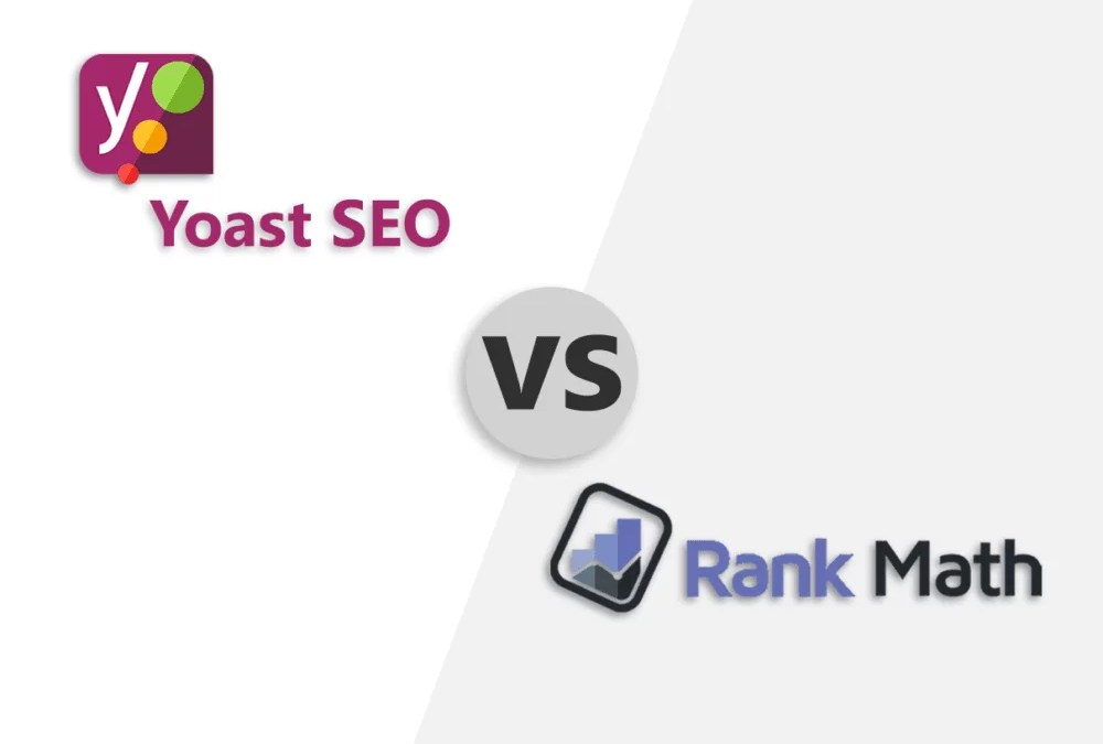 Yoast SEO vs RankMath