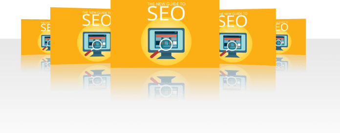 New guide to SEO 2020