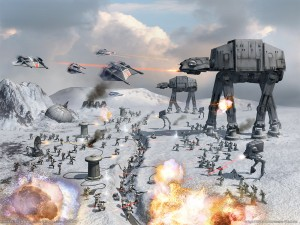 SW-Empire-at-War-Hoth