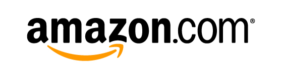 amazon-logo-main