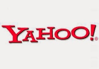 submit sitemap to Yahoo