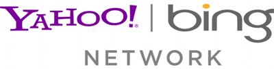 yahoo big network logo
