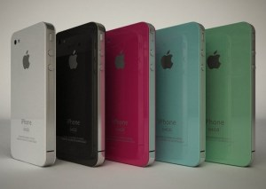 Iphone6_medium