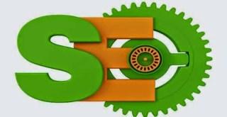 seo settings for blogger
