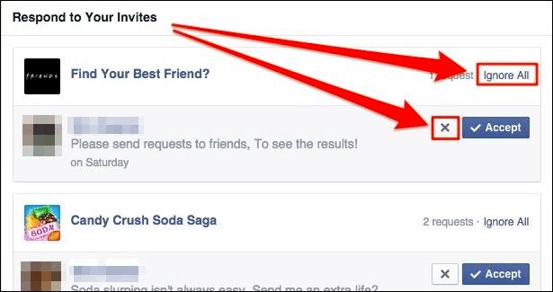 Block-facebook-games-request