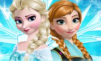 Frozen-Sisters-Dress-Up-game