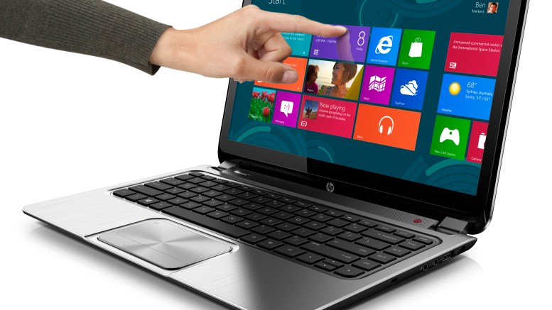best hp laptops tobuy