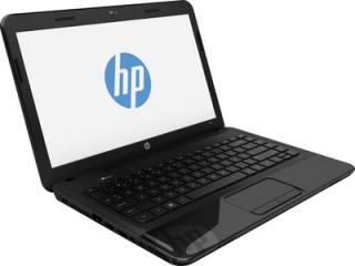 top hp laptop