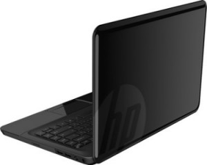 top hp laptop1