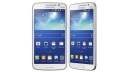 Samsung-Galaxy-Grand-3-price