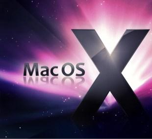 turn mac into wifi hotspot