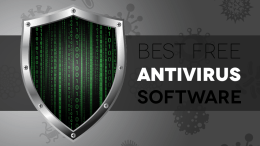 free best antivirus software