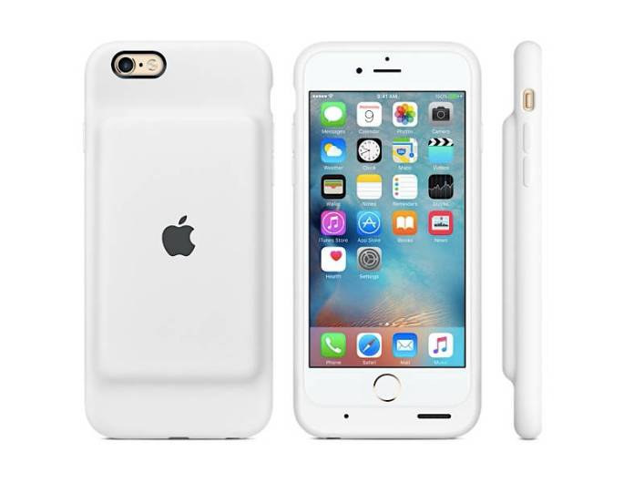 apple_smart_battery_case_launched